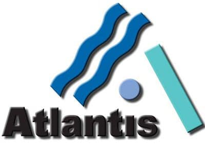 ATLANTIS INTERNATIONAL Services S.A.