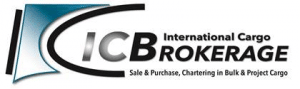 ic brokerage logo