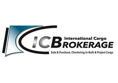 IC BROKERAGE