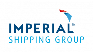 imperial shipping logo