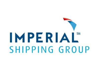 IMPERIAL SHIPPING