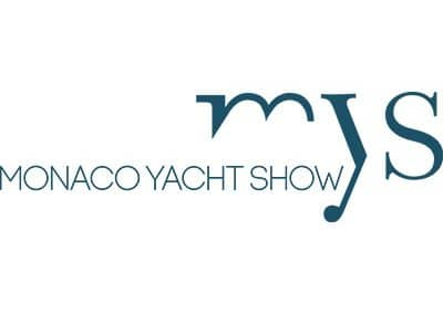 Salon yachting plaisance Monaco yatch show