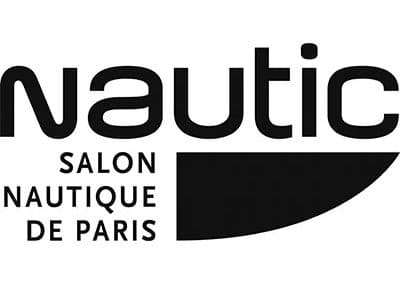 Salon nautique de Paris NAUTIC