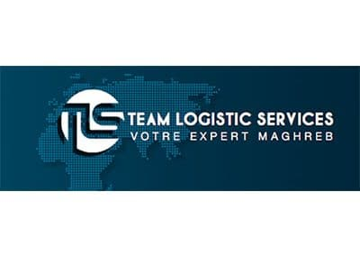 TEAM LOGISTICS SERVICES