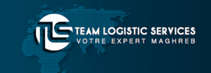 team logistics services logo