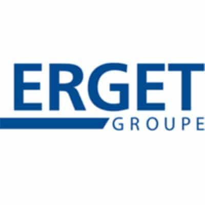 Erget group